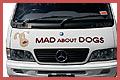 madaboutdogs
