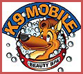k9 mobile